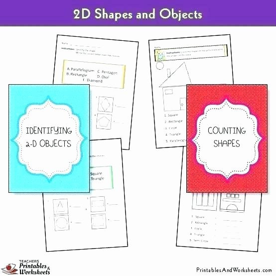 Identifying 2d Shapes Worksheets Grade 2 Geometry Worksheets Identifying Shapes Worksheets