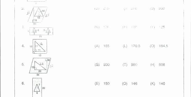 Identifying 2d Shapes Worksheets Identifying Shapes Worksheets Grade About This Worksheet 2d
