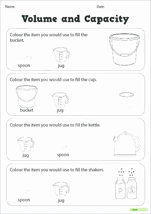 Identifying 2d Shapes Worksheets sorting Shapes Worksheets Worksheet Identify which Shape is