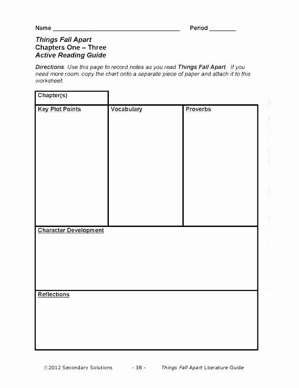 Identifying Conflict Worksheets Ap Art History Worksheets