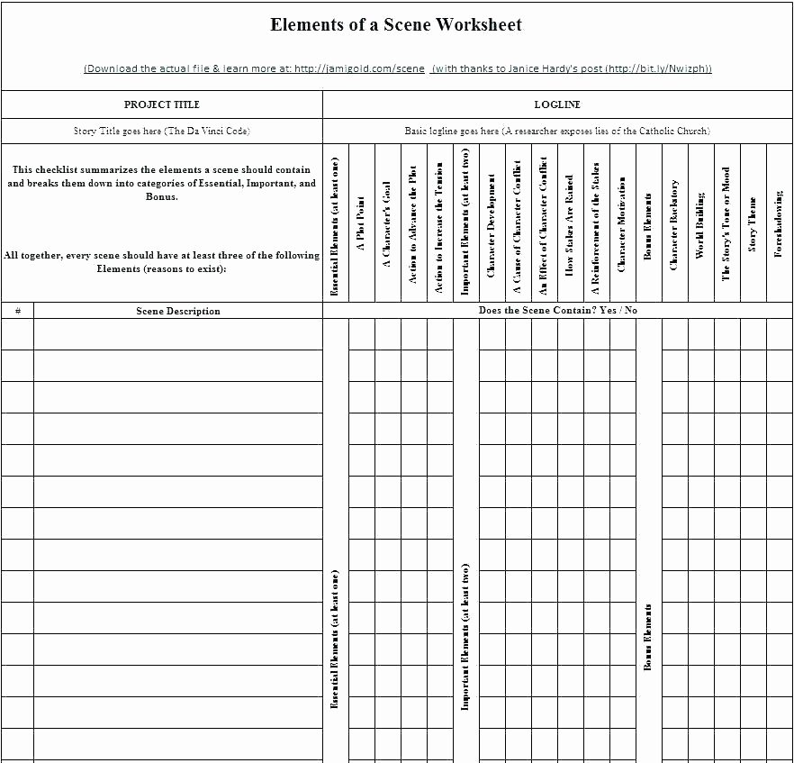 Identifying Conflict Worksheets Conflict Worksheets Plot and theme Grade 6th Box