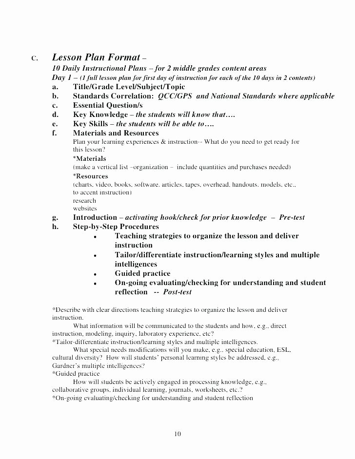 Identifying Conflict Worksheets Maths Rksheets Year 5 Grade Middle School Math Free Back to