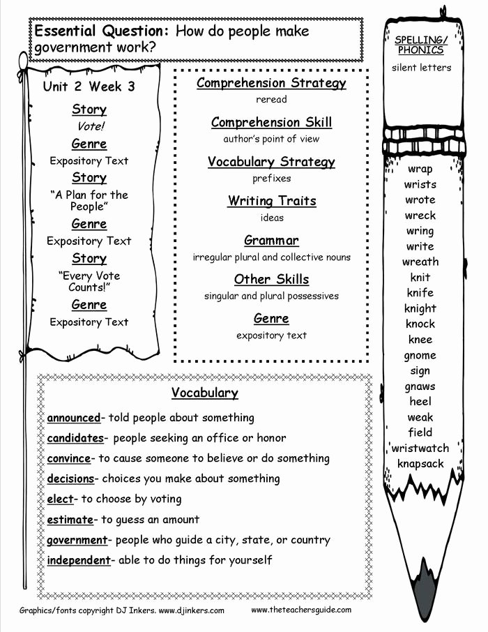 Identifying Genre Worksheets 15 2 3 or 4 Digits Mixed Operator Worksheets Fourth Grade