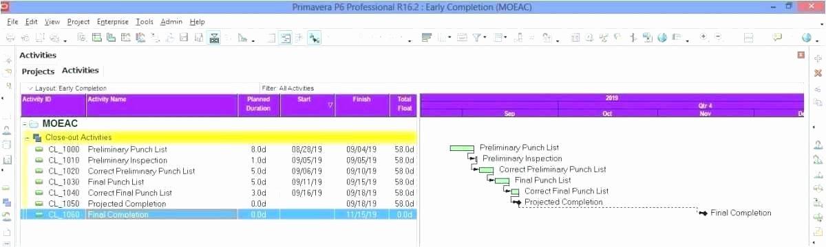 Identifying Genre Worksheets Grade Worksheets Generalizing Worksheet Grade Worksheets