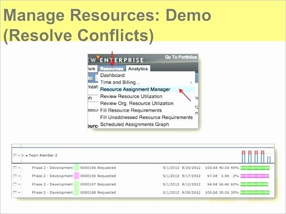 Identifying Genre Worksheets Text Structure Bound for Legend Worksheet for Descriptive