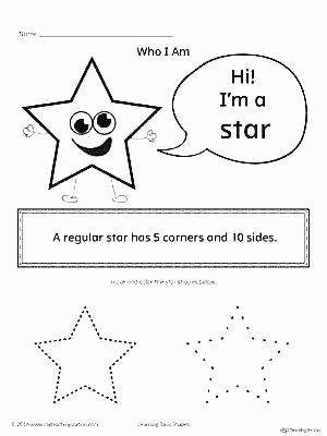 Identifying Shapes Worksheets Basic Shapes Worksheets Simple Geometry Learning Geometric