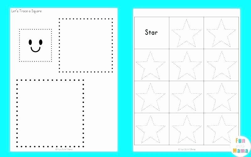 Identifying Shapes Worksheets Kindergarten and Shapes Worksheets School Es Identifying 3rd