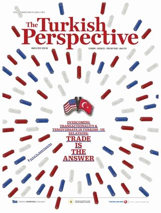 Identifying theme 2 Answers the Turkish Perspective 68 by Turkish Exporters assembly issuu