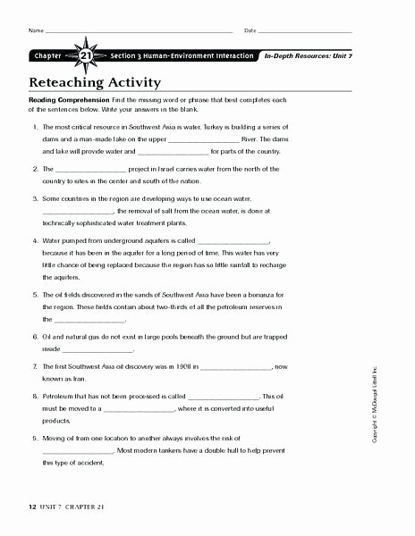 Identifying theme In Literature Worksheets theme Worksheets Grade 7 Best Identifying Reading