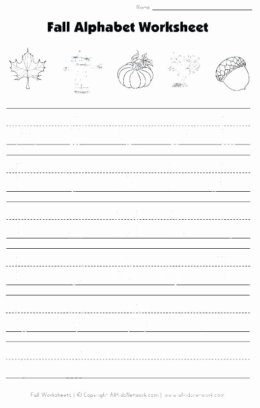 Identifying theme Worksheet First Grade Alphabet Writing Worksheets Snapshot for 2 Year