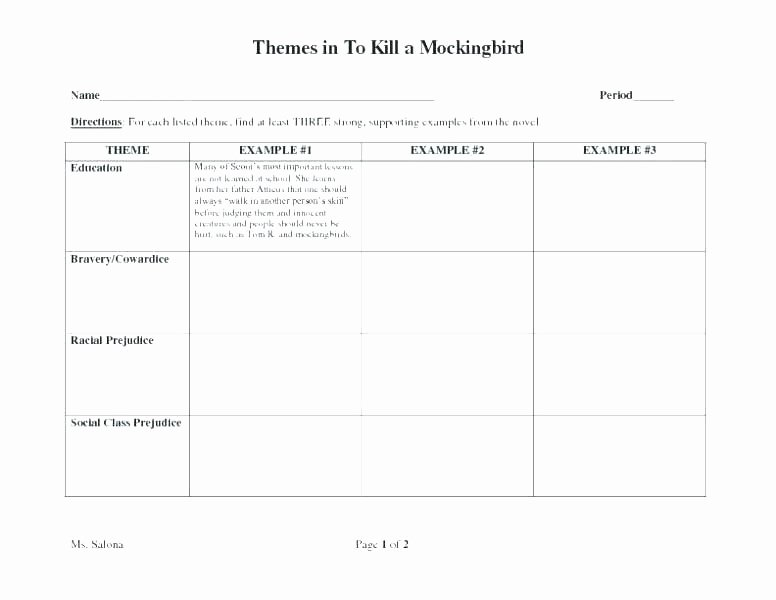 Identifying theme Worksheet theme Worksheets 6th Grade Best Ng Pdf