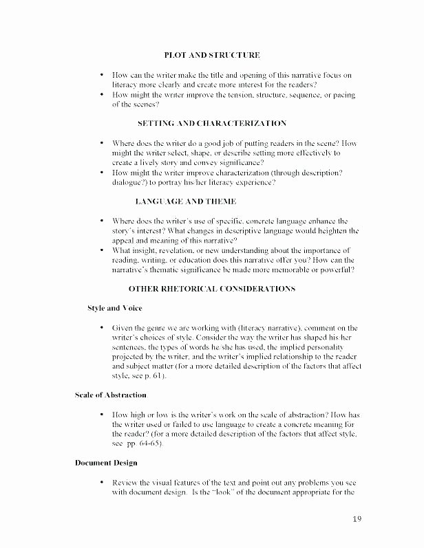 Identifying theme Worksheet theme Worksheets High School for Grade 1 Reading Worksheet