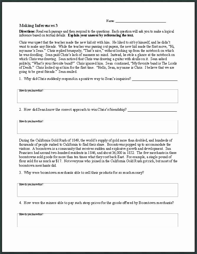 Identifying theme Worksheets Answers Lovely Finding theme Worksheets