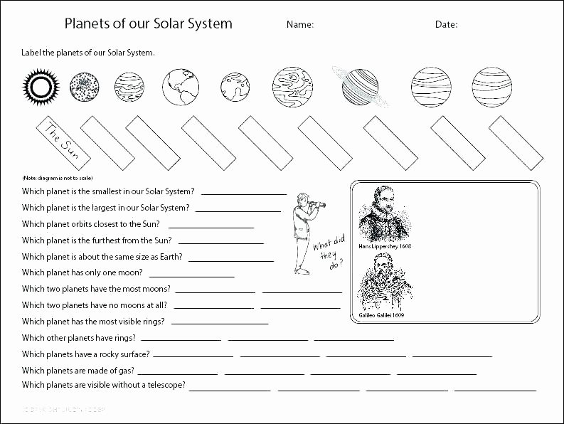 Identifying theme Worksheets Answers Lovely theme Worksheets Pdf