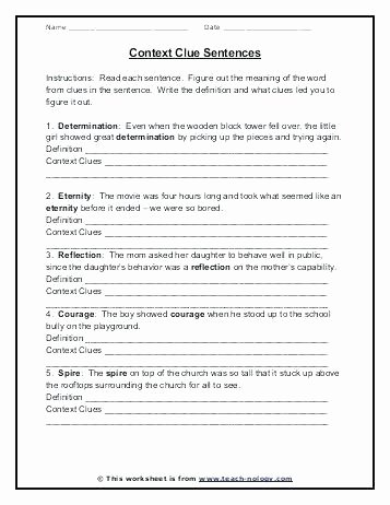Identifying theme Worksheets Answers Unique Courage Identifying theme Practice 2 Worksheet Answers