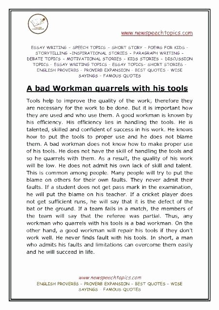 Idiom Worksheets for 2nd Grade Adages and Proverbs Worksheets 5th Grade