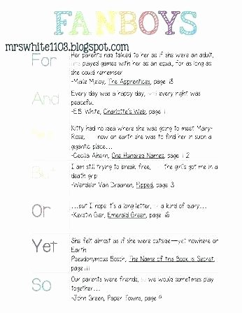 Improving Sentence Structure Worksheets 3rd Grade Sentence Structure Worksheets