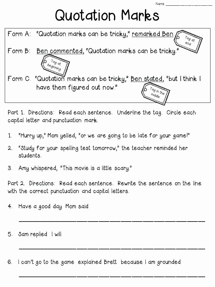 Improving Sentence Structure Worksheets Free Sentence Structure Worksheets Cleft Sentences It