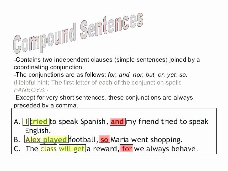 Improving Sentence Structure Worksheets Sentence Structure Worksheets Best Kindergarten Writing