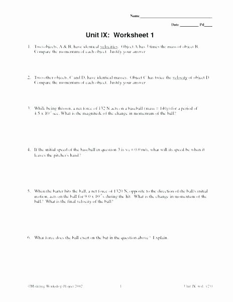 Impulse Control Worksheets Pdf Elegant 6 Time Out Exercise Impulse Control Worksheets for Adults
