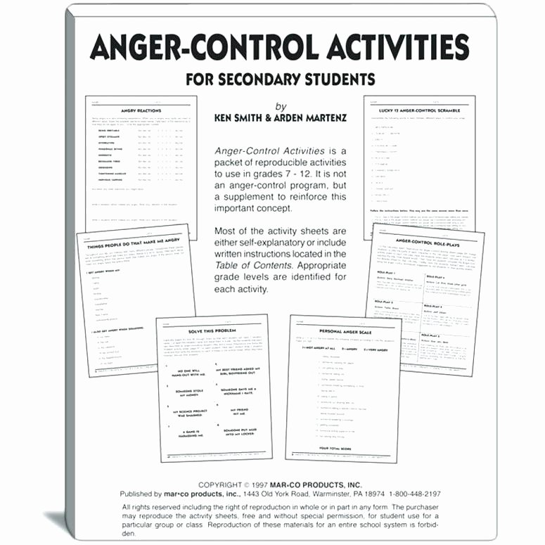 Impulse Control Worksheets Printable Fun Freebie Impulse Control Log Counseling therapist
