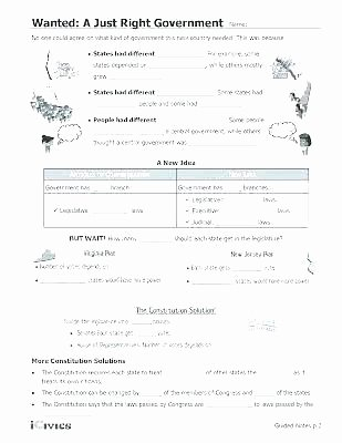 Industrial Revolution Worksheet Pdf Beautiful Industrial Revolution Worksheets 4th Grade