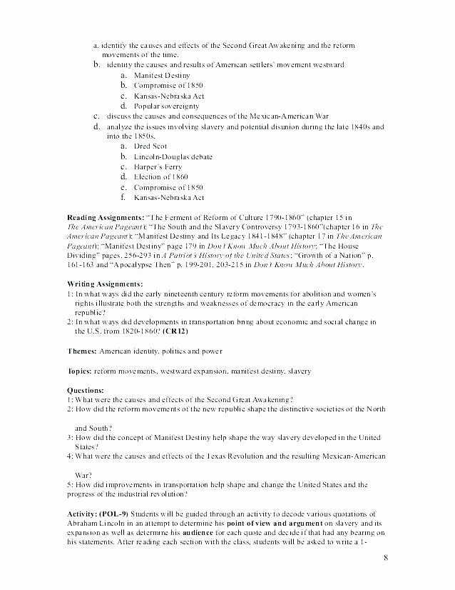 Industrial Revolution Worksheets Pdf Awesome Best Us Industrial Revolution Inventions for Kids Main Ideas