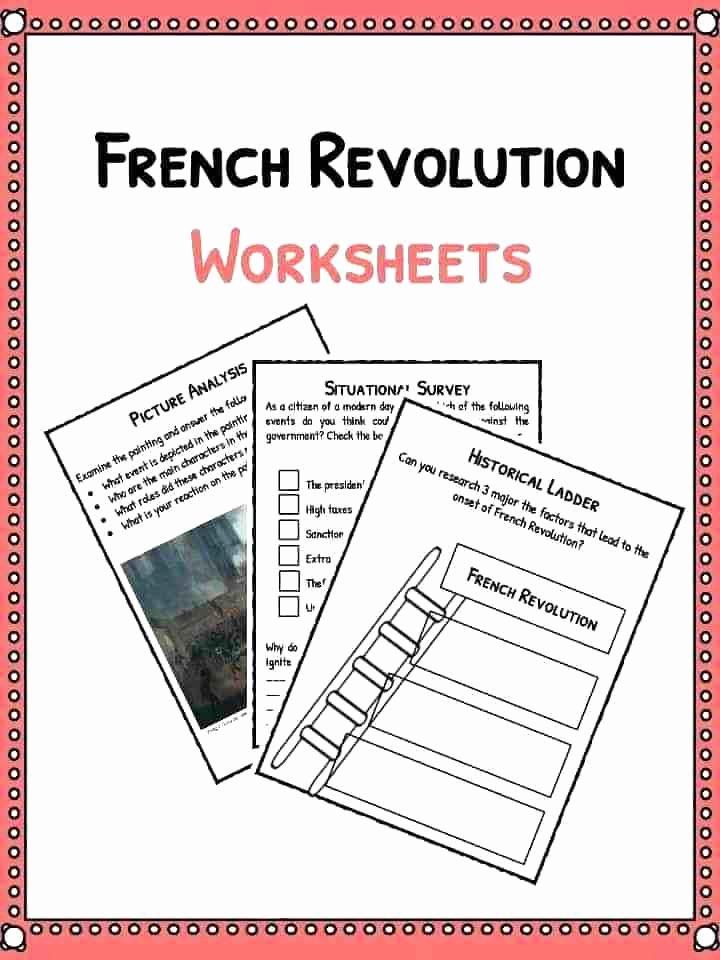 Industrial Revolution Worksheets Pdf Best Of Industrial Revolution Worksheets Pdf Lovely Inventions