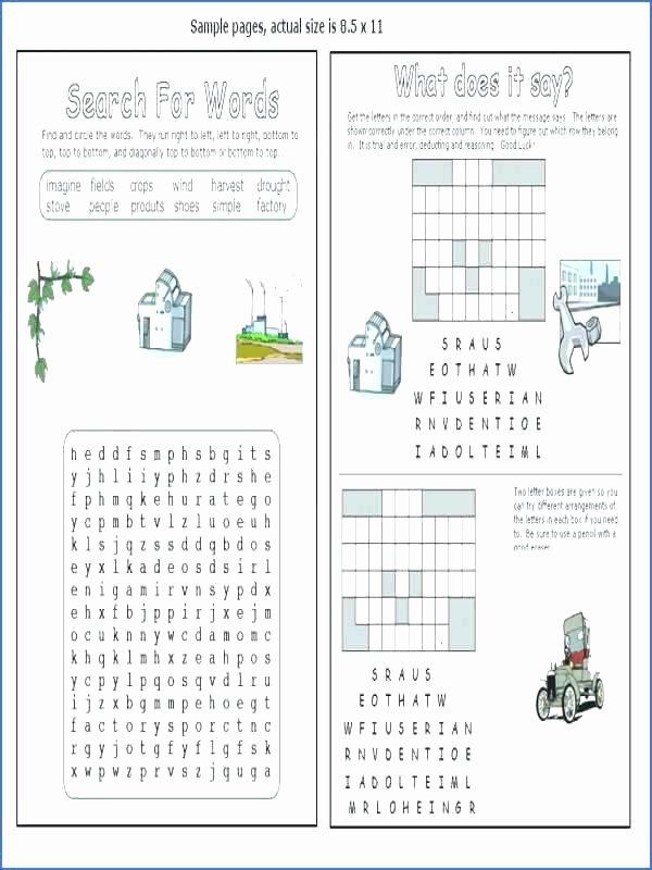 Industrial Revolution Worksheets Pdf Elegant American Industrial Revolution Worksheets