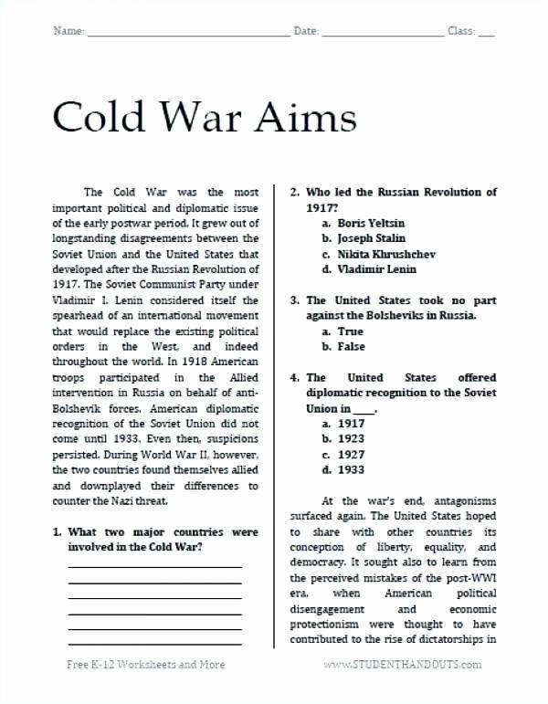 Industrial Revolution Worksheets Pdf Fresh American Industrial Revolution Worksheets – Openlayers