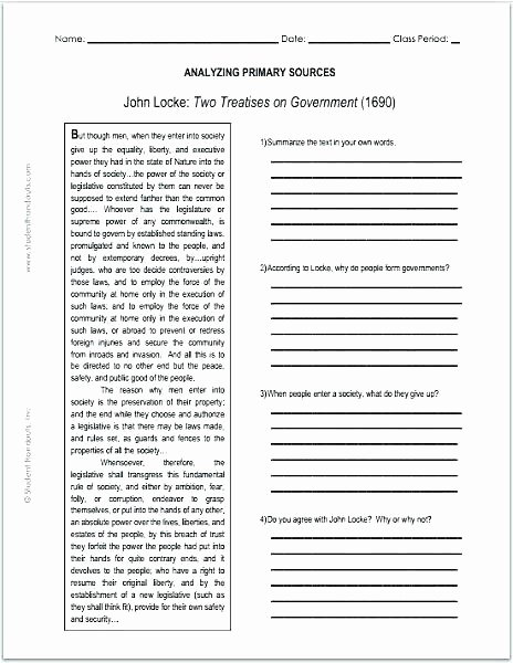 Industrial Revolution Worksheets Pdf Fresh Industrial Revolution Facts Worksheets Inventions Timeline