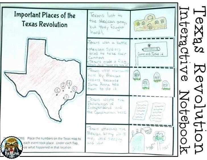 Industrial Revolution Worksheets Pdf Inspirational Industrial Revolution Worksheets 4th Grade History