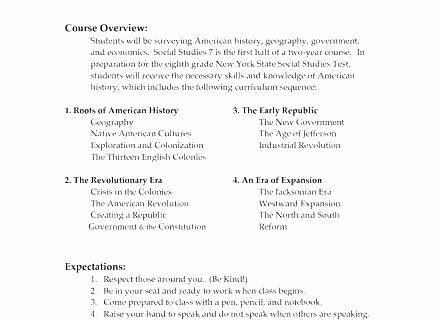 Industrial Revolution Worksheets Pdf Unique Us Second Industrial Revolution Worksheets N the High School Pdf