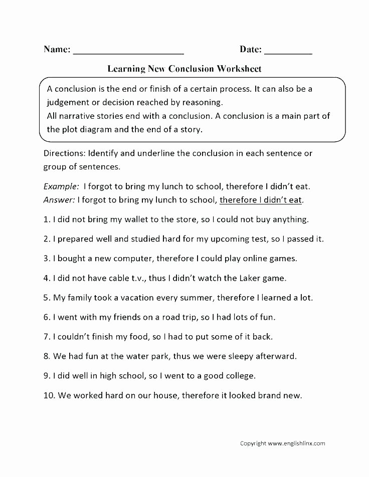 Inference Worksheets 4th Grade Pdf School Activities Inference Worksheets Making Inferences