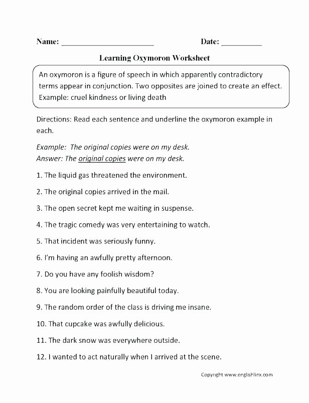 Inference Worksheets for 4th Grade Making Inferences Worksheets Grade for Inference 4 First