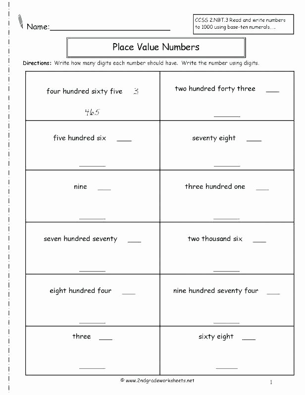 Inference Worksheets Grade 3 Making Inference Worksheets Grade 2 Inferences Worksheet