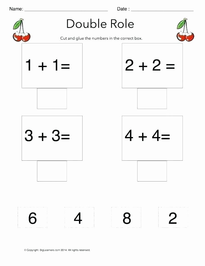 Inference Worksheets Grade 4 Grade Math Rounding Worksheets Estimation Final T Activities