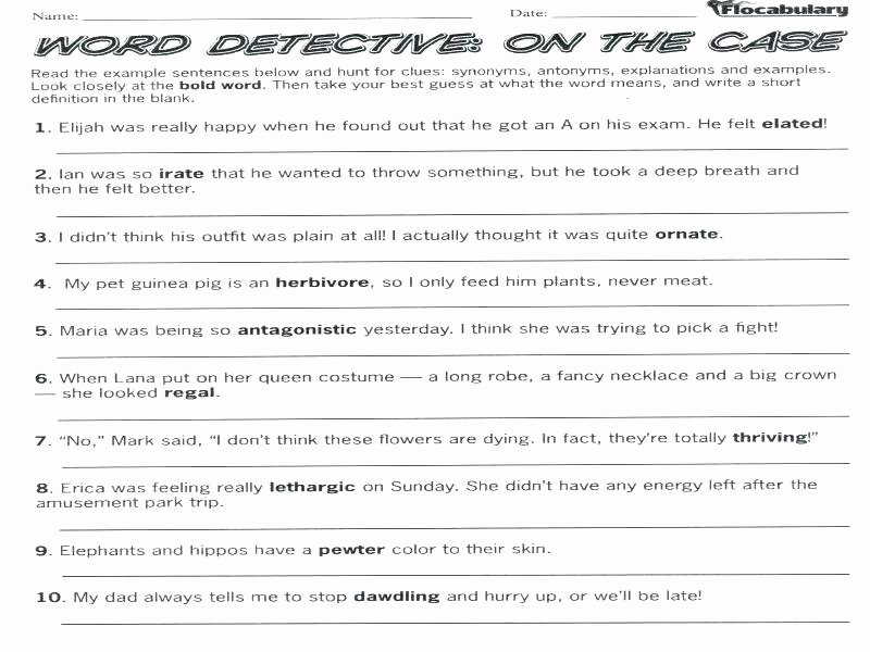Inference Worksheets Grade 4 Making Predictions Worksheets 3rd Grade