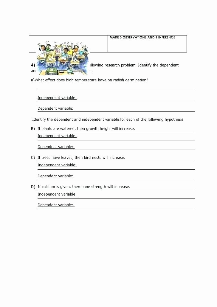Inferencing Worksheets 4th Grade Inferencing Worksheets for 3rd Grade – Petpage
