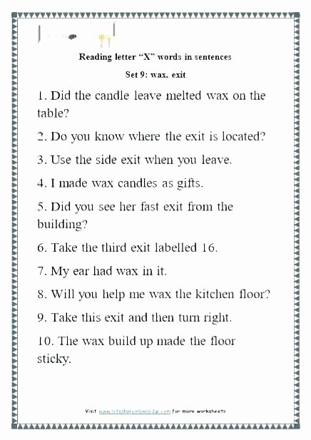 Inferencing Worksheets Grade 4 Reading Tables Worksheets 4th Grade