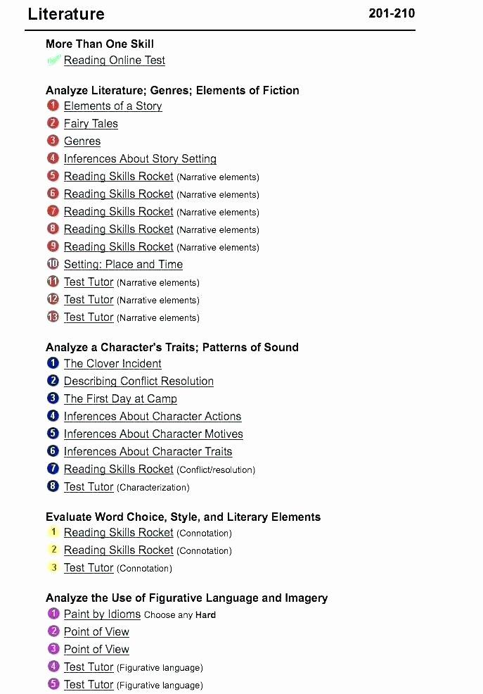 Inferencing Worksheets Grade 4 Test Worksheets Kindergarten Test Worksheets English Test