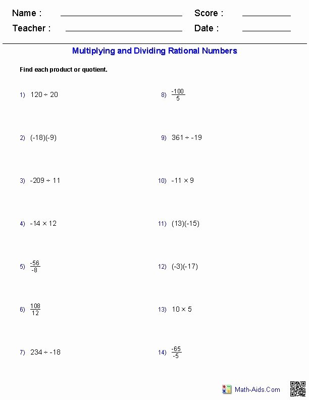 Ing Endings Worksheets Math Worksheets to Do Luxury Inequality Word Problems