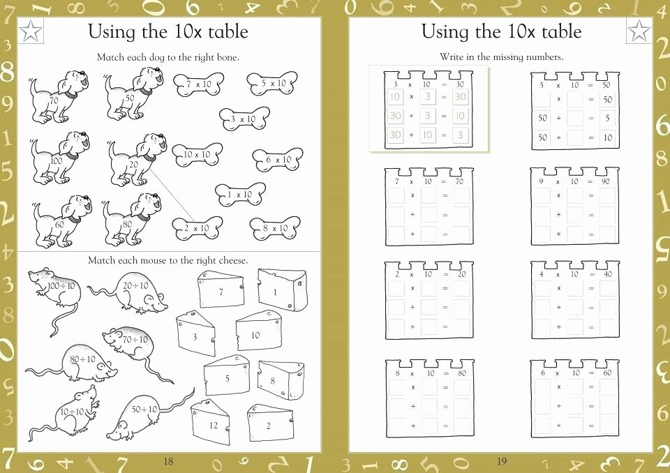 Ing Word Family Worksheets Luxury Words with Letter B for Kindergarten New Kindergarten Word