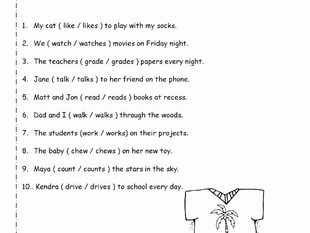 Ing Worksheets Grade 1 Awesome Ed Worksheets Suffix Free End Worksheet and Suffixes