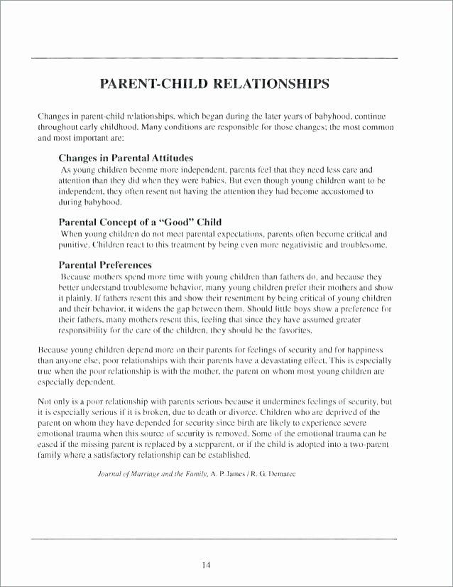 Inherited Traits Worksheet Elegant Awesome Science Worksheets