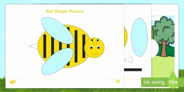 Insect Reading Comprehension Worksheets Honey Bee Worksheets Preview Life Cycle Akeelah and the Free