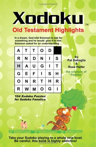 Insect Reading Comprehension Worksheets Xodoku Old Testament Highlights Pat Battaglia Ross Helfer