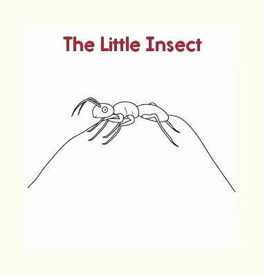 Insect Worksheets for First Grade Insect Scramble Worksheet Worksheets for 3rd Grade First 5th