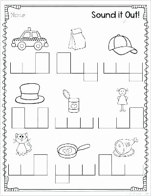 Insect Worksheets for Preschoolers Free Printable Worksheets Kindergarten Body Parts Kg 2 for