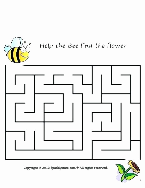 Insect Worksheets for Preschoolers K Math Worksheets Awesome Years Old Free Printable Childrens